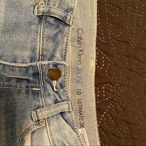 Timberland Matching Sets - Jeans and 2 shirts